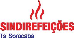 Sindirefeições :: Sindicato dos Trabalhadores em Refeições de Sorocaba e Região