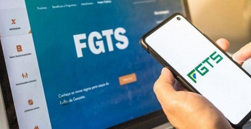 FGTS: confira quais mudanças estão previstas para 2021
